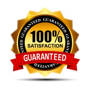 satisfaction-guaranteed-300x300