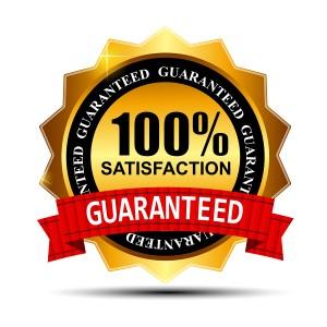 satisfaction-guaranteed-300x300